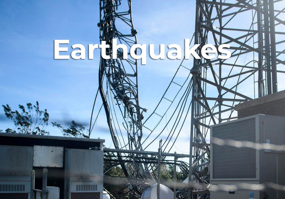 cell-tower-damage-earthquakes