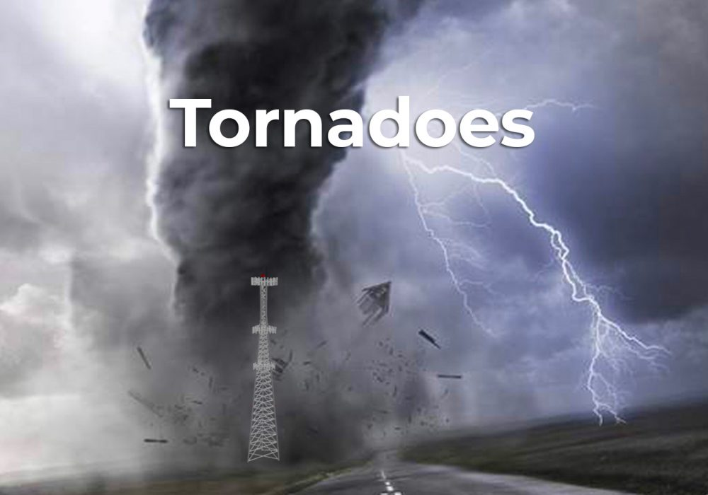 cell-tower-destroyed-tornado