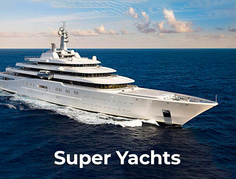 super-yachts-satellite